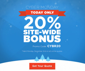 NextWorth_CyberMonday_Email_v3