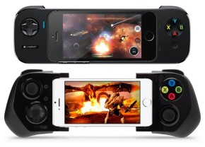 ios_controllers
