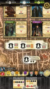 lords-of-waterdeep_648019675_04.jpg