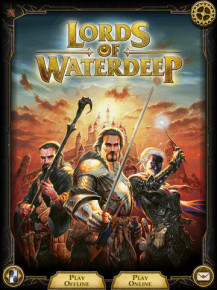 lords-of-waterdeep_648019675_ipad_01.jpg