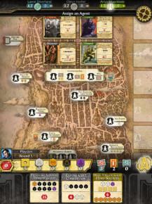 lords-of-waterdeep_648019675_ipad_04.jpg