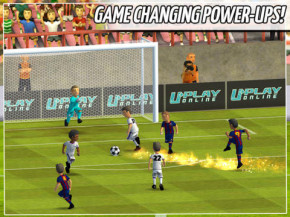 striker-soccer-2_635253394_ipad_03