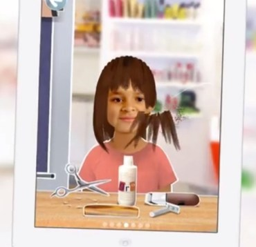 toca-hair-salon-me-03