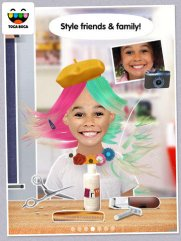 toca-hair-salon-me_730873197_ipad_01