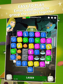 alice-in-wordland_707995948_ipad_01