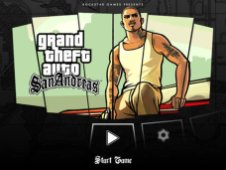 grand-theft-auto-san-andreas_763692274_ipad_01