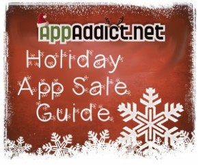 holiday-sale-guide
