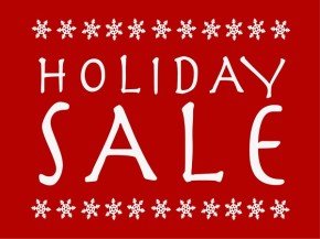 holiday-sale-promo2