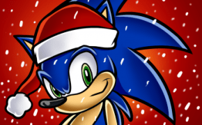 how-to-draw-christmas-sonic_1_000000014502_3