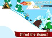 ski-safari-adventure-time_739234325_ipad_02