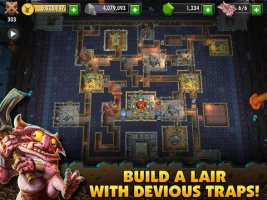 dungeon-keeper_659212032_ipad_02