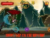 hip-hop-berserker_610634151_ipad_01