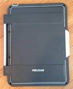 pelican_vault_ipad_air-01