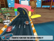 rail-racing_668964624_ipad_01