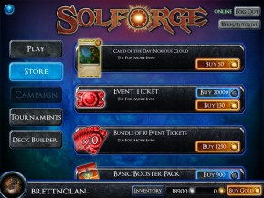 solforge_winter_sale-02