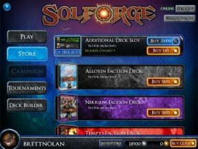 solforge_winter_sale-04