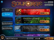 solforge_winter_sale-05