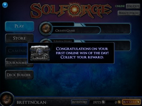 solforge_winter_sale-09