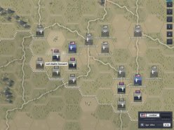 battlefields-civil-war_687403308_ipad_01