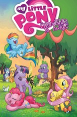 mylittleponytpb-cover-small