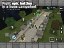 block-fortress-war_720208070_ipad_01