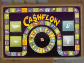 cashflow-the-investing-game_821135385_ipad_01