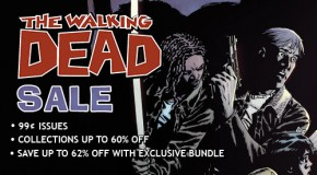 comixology-walking-dead-sale-2
