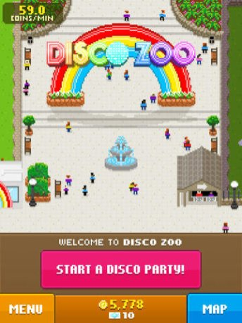 disco-zoo_794524208_ipad_01.jpg