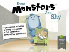 even-monsters-are-shy_837222888_ipad_01