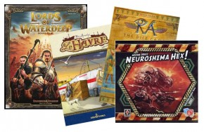 tabletop-game-sale