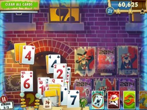 fairway_solitaire_blast_pax_east_02
