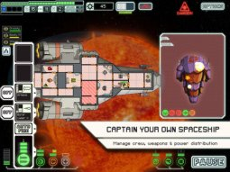ftl-faster-than-light_833951143_ipad_02.jpg