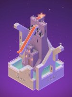 monument-valley_728293409_ipad_02.jpg