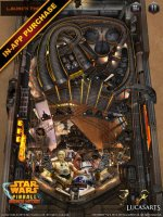 star-wars-pinball-3_594811233_ipad_02.jpg