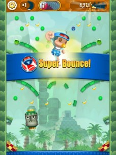SMBbounce_Baby Super Bounce