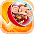 SMBbounce_icon