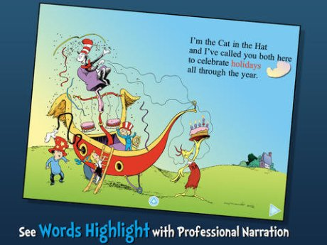 hurray-for-today-dr.-seuss_887517379_ipad_02.jpg