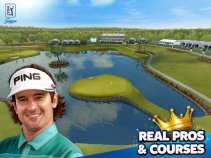 king-of-the-course_804147058_ipad_02.jpg
