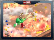 lego-marvel-super-heroes-universe_737006024_ipad_04