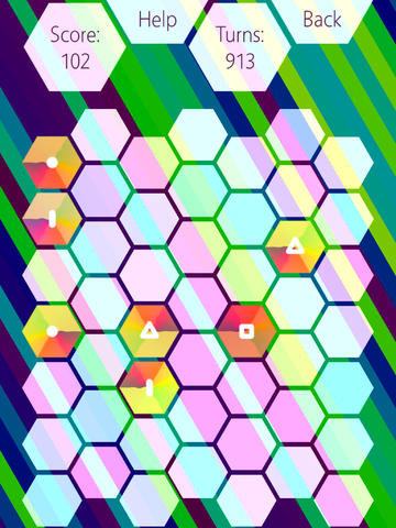polygon-evolution_683875479_ipad_01.jpg