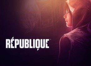 republique_687888390_ipad_01.jpg