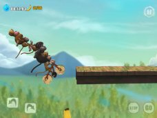 bike-monkey-race-for-bananas_876217922_ipad_02.jpg