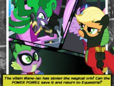 my-little-pony-power-ponies_893619699_ipad_02.jpg