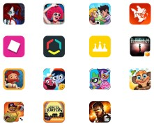 new-apps-20140724