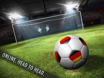 soccer-showdown-2015_889768907_ipad_01.jpg