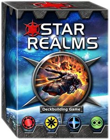 star-realms-box