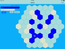 catchup-abstract-strategy_718429890_ipad_01.jpg