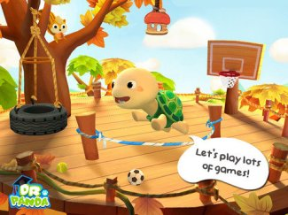dr.-panda-totos-treehouse_899441948_ipad_02