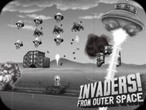 invaders-from-outer-space_902315251_ipad_01.jpg