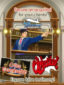 phoenix-wright-ace-attorney_882362024_ipad_01.jpg
